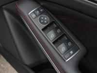 Mercedes-Benz A-Class A 250 AMG 4MATIC