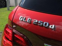 Mercedes-Benz GLE-Class GLE 250 d 4MATIC AMG Line