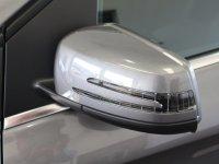 Mercedes-Benz B-Class B 200 d AMG Line