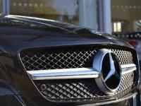 Mercedes-Benz SLK-Class SLK 250 CDI AMG Sport