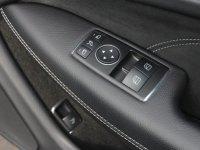 Mercedes-Benz C-Class C 220 CDI Coupé AMG Sport Edition