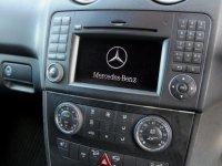 Mercedes-Benz M-Class ML300CDI 4MATIC BlueEFFICIENCY off-road veh. RHD