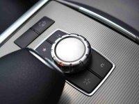 Mercedes-Benz E-Class E 220 CDI Saloon AMG Sport