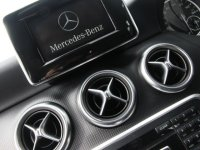 Mercedes-Benz A-Class A 180 SE