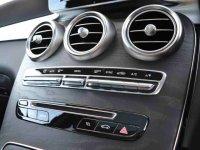 Mercedes-Benz GLC-Class GLC 250 d 4MATIC Sport
