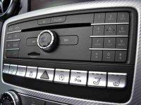 Mercedes-Benz SLK-Class SLC 300 AMG Line