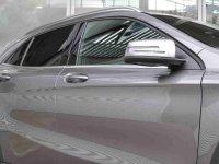 Mercedes-Benz GLA-Class GLA 220 d 4MATIC AMG Line