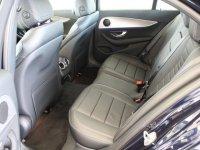 Mercedes-Benz E-Class E 350 d SE Saloon