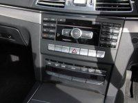 Mercedes-Benz E-Class E 220 CDI Cabriolet SE