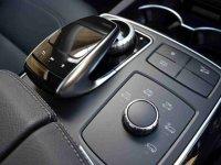 Mercedes-Benz GLE-Class GLE 250 d 4MATIC AMG Line