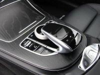 Mercedes-Benz E-Class E 300 AMG Line Cabriolet