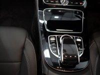 Mercedes-Benz E-Class E 350 d 4MATIC All-Terrain Edition Estate