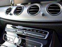 Mercedes-Benz E-Class Mercedes-AMG E 43 4MATIC Saloon