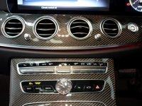 Mercedes-Benz E-Class Mercedes-AMG E 63 S 4MATIC+ Estate