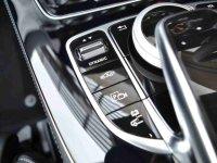 Mercedes-Benz E-Class E 350 e SE Saloon