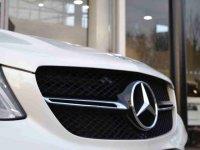 Mercedes-Benz GLE-Class GLE 350 d Coupé 4MATIC AMG Line