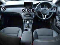 Mercedes-Benz A-Class A 180 CDI ECO SE