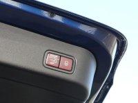 Mercedes-Benz GLE-Class GLE 350 d 4MATIC AMG Line