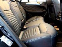 Mercedes-Benz GLE-Class GLE 350 d 4MATIC AMG Line Coupé