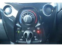 Citroen C1 1.0 VTi Flair 3dr