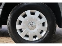 Volkswagen Crafter 2.0 TDI BMT 140PS Van