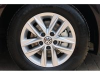 Volkswagen Caddy 2.0 TDI BlueMotion Tech 102PS Highline Van DSG
