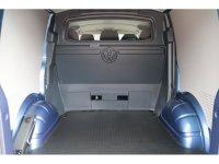 Volkswagen Transporter T32 TDI KOMBI HIGHLINE BMT