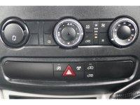 Volkswagen Crafter 2.0 TDI BMT 140PS High Roof Van