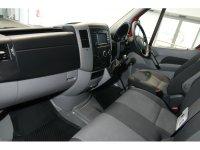 Volkswagen Crafter 2.0 TDI BMT 109PS Van