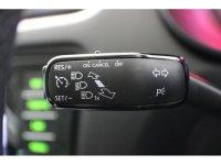 skoda Octavia 2.0 TDI CR Black Edition 5dr DSG