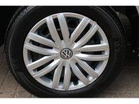 Volkswagen Caddy 2.0 TDI BlueMotion Tech 102PS Trendline Van