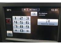 Citroen Berlingo 1.6 BlueHDi 625Kg Enterprise 75ps