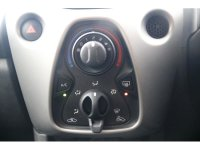 Citroen C1 1.2 PureTech Furio 3dr