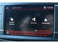 Citroen Dispatch 1400 2.0 BlueHDi 120 Van Enterprise Plus