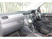 Volkswagen Caddy Maxi Life 2.0 TDI 150 5dr DSG