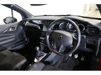 DS Ds 3 1.6 THP 210 Performance 3dr
