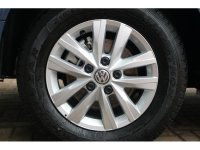 Volkswagen California BEACH TDI BMT