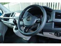 Volkswagen Transporter T32 TDI KOMBI HIGHLINE BMT 204bhp DSG