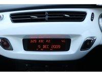 Citroen DS3 1.2 PureTech DSign Ice 3dr