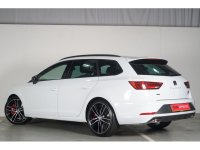 SEAT Leon SEAT Leon Sport Tourer 2.0 TSI Cupra 300 5dr DSG 4WD