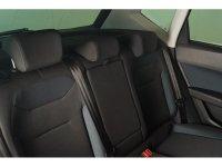 SEAT Ateca 1.6 TDI Ecomotive SE 5dr