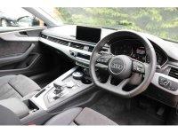 Audi A5 2.0 TDI Ultra Sport 2dr S Tronic