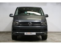 Volkswagen Transporter T30 TDI KOMBI HIGHLINE BMT 204BHP