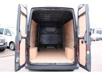 Volkswagen Crafter 2.0 TDI 140PS Startline High Roof Van