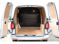 Volkswagen Transporter 2.0 TDI BMT 150 Highline Van