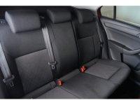 SEAT Toledo 1.2 TSI 85 S 5dr