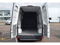 Volkswagen Crafter 2.0 TDI 109PS High Roof Van