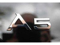 Audi A5 3.0 TDI 218 Quattro S Line 5dr S Tronic