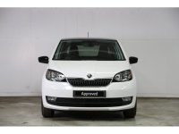skoda Citigo 1.0 MPI Colour Edition 3dr