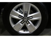Volkswagen Transporter 2.0 BiTDI BMT 204 BHP Highline Van DSG